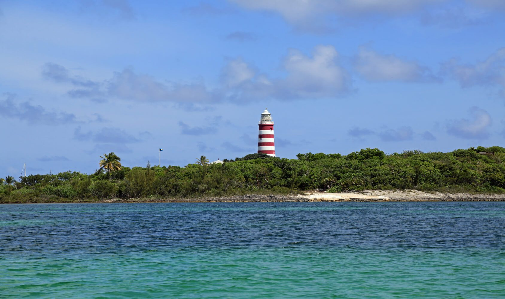 Great Abaco / Marsh Harbour